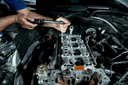 citroen car repairs kildare