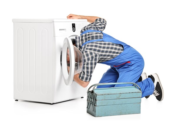 washing machine repairs galway