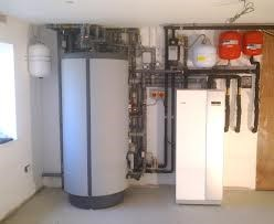 Heating Systems Galway