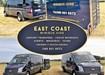 Minibus Hire Wicklow, East Coast Minibus Hire