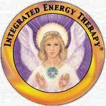 angel guidance louth