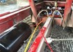 Agricultural Trailer Certification, NW Trailers