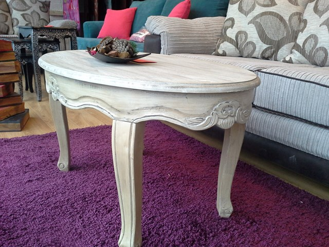 the living room furniture section in christys the home interior store navan county meath stock a selection of quality furniture at affordable prices