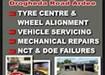Tyre centre Ardee. MK Tyres Ardee