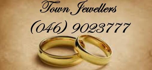 Jewelers Navan