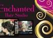 Enchanted Hair Studio
