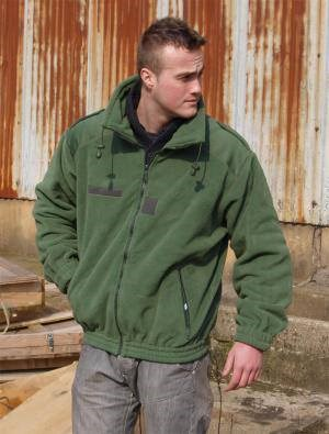 Army Clothing and Footwear Cavan