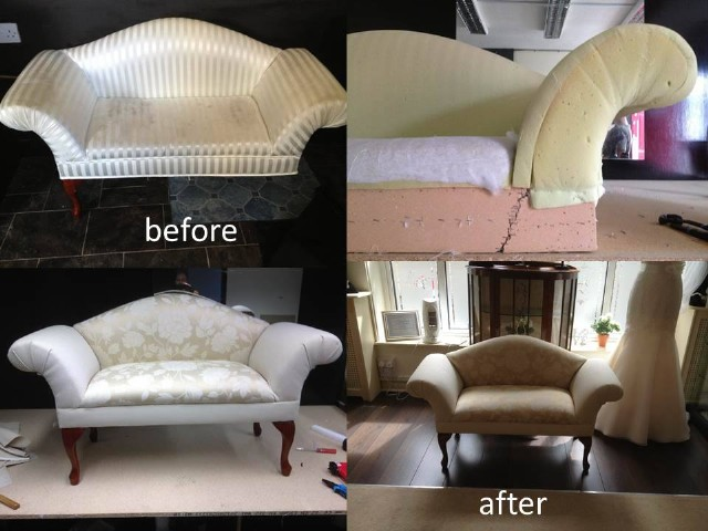 Upholstery drogheda for Best quality upholstered furniture