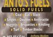Fuels West Cork