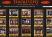 Tracksports Bookmakers