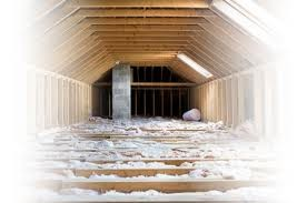 Insulation suppliers in Dublin and Louth.