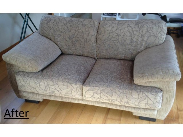 Upholstery drogheda for Affordable furniture repair
