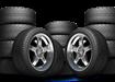 Budget Tyres Athlone,  D Hackett Motors