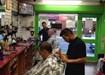 Friends Barbers Balbriggan