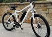 Electric Bikes Cavan, Cavan E-Bikes.