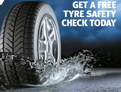 Puncture repairs and tyre repair services in carrigaline Cork.