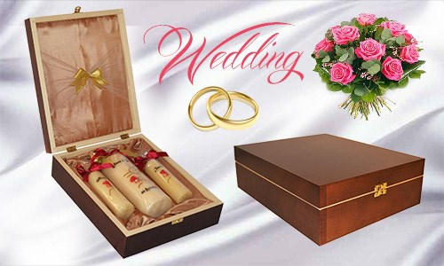 Wedding Candles Online There Are Very Good Reasons To Take Care When Chosen Your Often A Focus Point On The Alter
