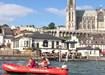 Cork Boat Hire