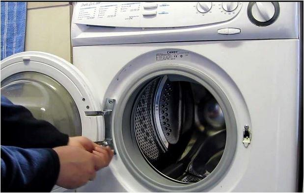 washing machine repairs cork
