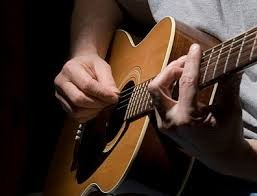 guitar lessons galway