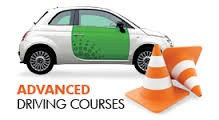 driving lessons north east
