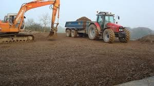 agric and plant hire cooley
