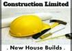 Building Contractor Athlone, Liam McManus Construction Ltd
