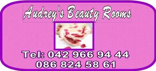 audrey s beautysalon