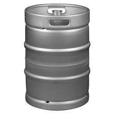 Supplier of Kegs of beer, Bottled beer and Soft drinks in County Meath