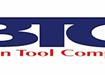 Concreting Equipment Ireland, Allen Concrete Equipment Ltd
