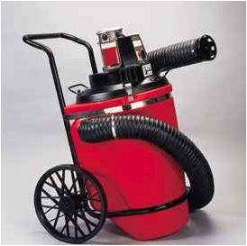 chimney cleaner athlone