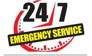 24 hour towing service county Louth.