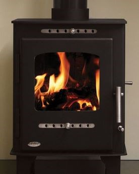 Wood burning stoves Drogheda County Louth.
