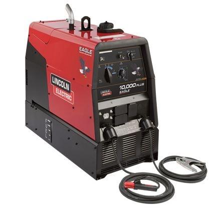 Enniscorthy Mobile welder.