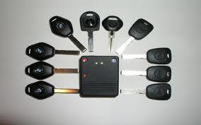 keyside locksmith dundalk