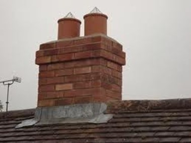 Chimney Cleaning Ballincollig 1