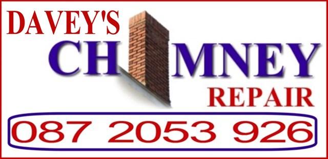 fergal davey construction logo