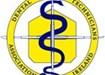 Denture Clinic Dundalk/Longford