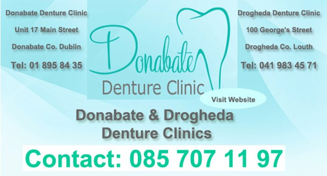 Drogheda Dental Clinic