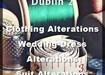 Clothing Alterations Dublin 2