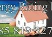 BER Assessor Kilkenny. MICHAEL 085 8193277