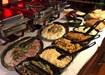 Catering Carrickmacross, Greenes Catering Ltd
