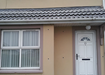 Donegal Insulation Contractors