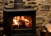 Firewood Laois