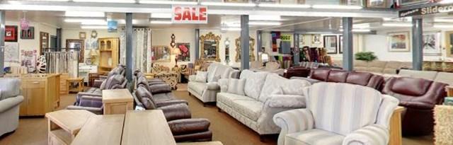 Furniture Options Drogheda