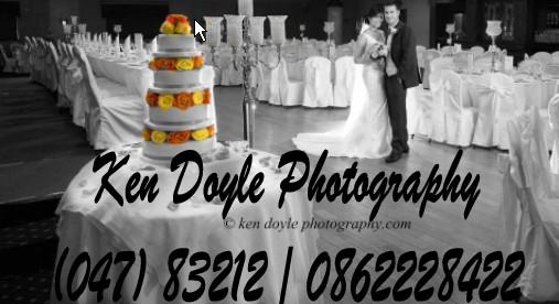 ken doyle photography
