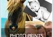Canvas Printing Monaghan