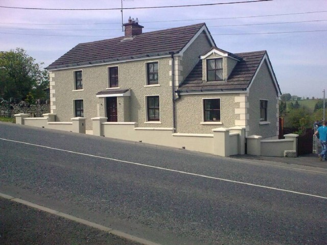 Exterior Paint Colours Ireland Dulux Colors On Pinterest Dulux White Dul