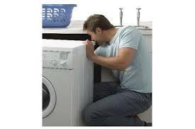 domestic appliance repairs cavan