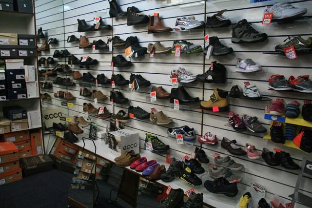 2b636ef9a42 ... Heavenly feet gents shoes, Padders gents shoes, Goor mens shoes,  affordable mens shoes, mens formal shoes, mens casual shoes, mens runners.